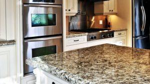 Custom-Kitchen-Countertops-Norcross