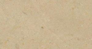 Calcaire crème d'Ivoire