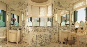 granit-pour-plan-de-travail-le-havre-18-granit-marble-xhaka-instagram-26490225-bebe-photo-diorite-gneiss-xhaka-arsenal-fifa-16-futhead-girlfriend-instagram-granite-bathro
