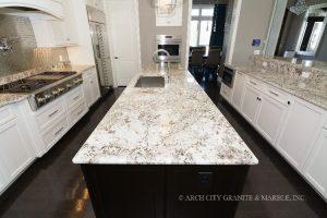 granite-countertop-example-8