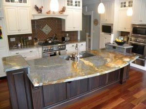 kitchen-decoration-popular-design-furniture-modern-kitchen