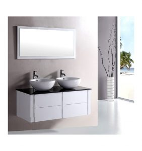 meuble-de-salle-de-bain-alcaraz-blanc