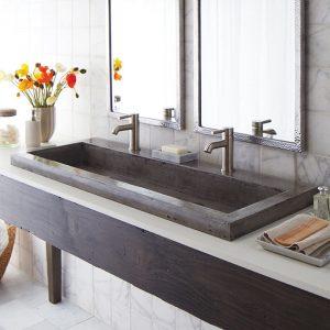 trough-stone-48-trough-bathroom-sink