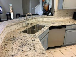 white-ice-granite-countertop