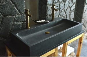 1000mm-double-trough-bathroom