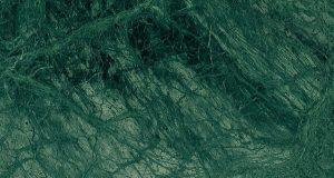 Marbres verts