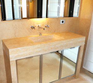 salle-de-bain-lavabo-jerusalem