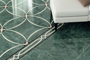 gres-cerame-effet-marbre-vert-pa-1208-59x59-luc