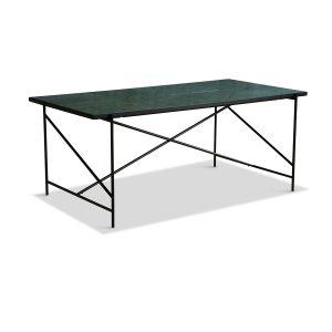 table-manger-design-marbre-vert